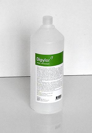 Dipylor